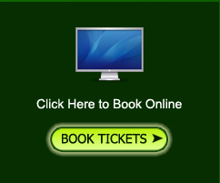 Vaibhav Chitra Mandir Online Movie Ticket Booking Pune Contact Address Showtime